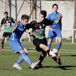 Fuenlabrada 0 - 1 Morata   (97).JPG