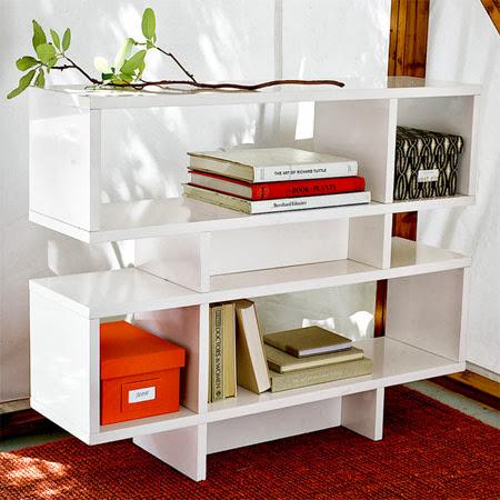 Bài trí nội thất thông minh, xinh xắn cho căn hộ 45m²