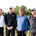 2010 Golf Day 025.jpg