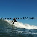 DSC_5898.thumb.jpg