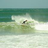 20130818-_PVJ9619.jpg
