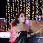 event phuket Full Moon Party Volume 3 at XANA Beach Club058.JPG