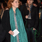OIC - ENTSIMAGES.COM - Jessie Buckley at the  People, Places and Things - press night in London 23rd March 2016 Photo Mobis Photos/OIC 0203 174 1069