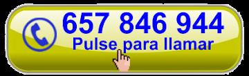 botón llamada pintores fuengirola