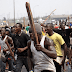 We're been killed everyday for no Reason, Our leaders are not talking and no one is coming to our rescue - Plateau Youths Shutdown the city of Jos, Blasts Jang , Others