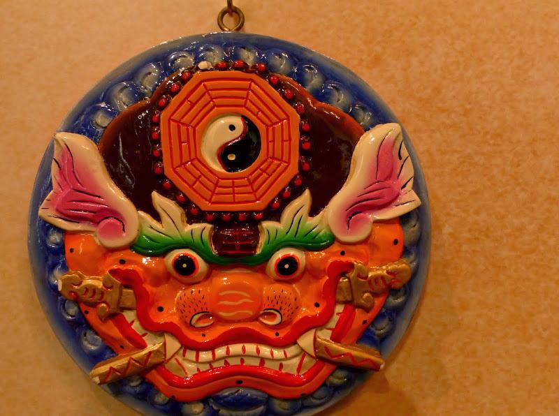 Fortune Tellers, Diseurs de bonne aventure Taïwanais - P1040268.JPG