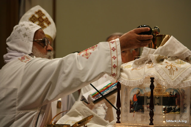 HG Bishop Discorous visit to St Mark - May 2010 - IMG_1381.JPG