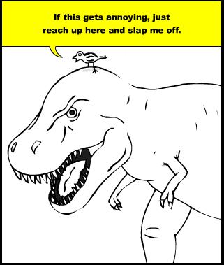 t-rex-bird-1.png