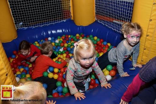Tentfeest voor kids Overloon 21-10-2012 (12).JPG