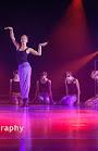 Han Balk Dance by Fernanda-3336.jpg