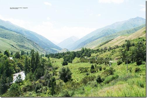 Kyrgyzstan24