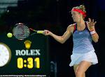 Elina Svitolina - 2016 Dubai Duty Free Tennis Championships -DSC_6429.jpg