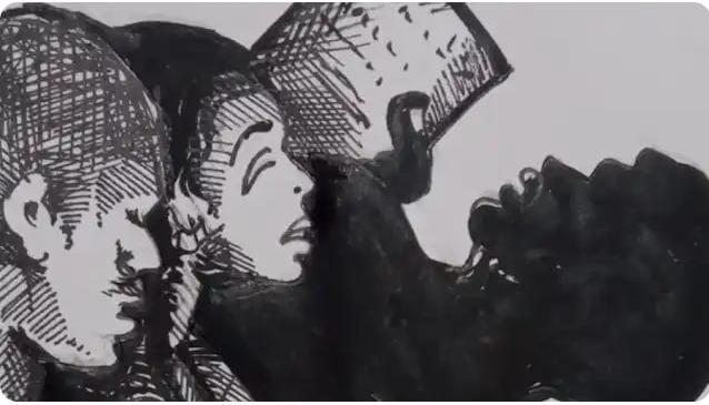 ಚಲಿಸುತ್ತಿದ್ದ ರೈಲಿನಲ್ಲಿಯೇ ಯುವತಿಯ ಮೇಲೆ ಸಾಮೂಹಿಕ ಅತ್ಯಾಚಾರ ಮಾಡಿದ 8 ಜನ ದುಷ್ಕರ್ಮಿಗಳ ತಂಡ