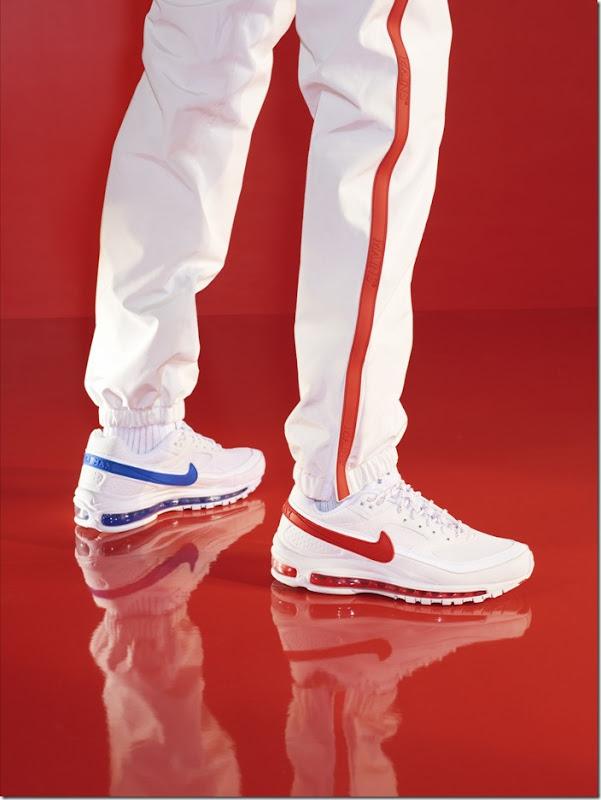 Nike Air Max 97BW SK (1)