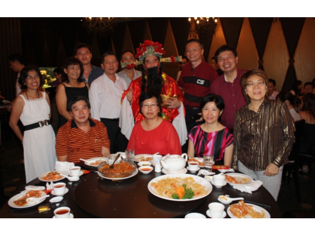 Others - Chinese New Year Dinner (2010) - IMG_0378.jpg