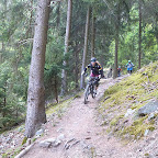 Women`s Camp Latsch jagdhof.bike (267).JPG