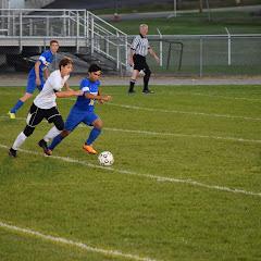 Boys Soccer Line Mountain vs. UDA (Rebecca Hoffman) - DSC_0161.JPG