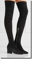 Dorateymur over the knee boots