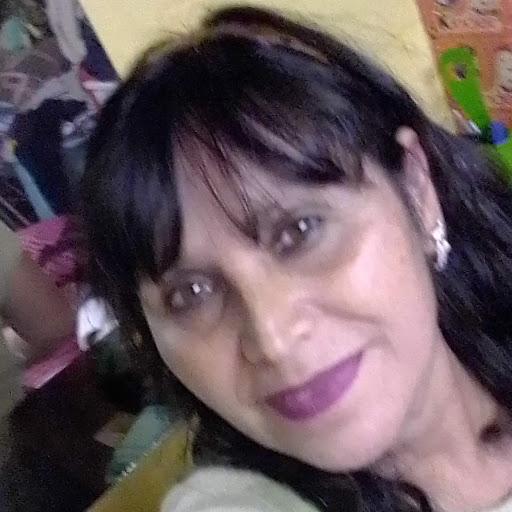 Rosario Rangel Photo 15