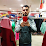 ashok sharma's profile photo