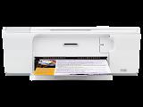 Télécharger Pilote Imprimante HP Deskjet F4200