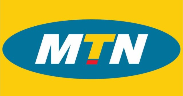 How To Write An Essay For MTN Scholarship 2017/2018
