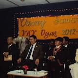 Utsarg VKV Oyan (5).JPG