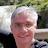Alexandre Zia avatar image