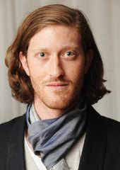 Samuel Roukin Net Worth, Income, Salary, Earnings, Biography, How much money make?
