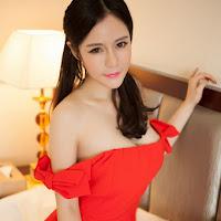[XiuRen] 2014.01.31 NO.0096 nancy小姿 0069.jpg