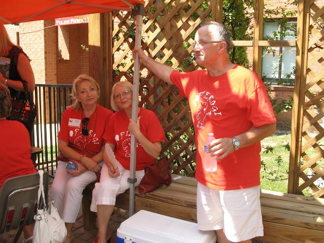 Polish Pierogi Festival 08-27-2011 - Photos Pawel Loj - IMG_6218.JPG