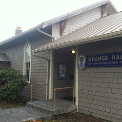 San Juan Island Grange's profile photo