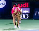 Belinda Bencic - 2016 Dubai Duty Free Tennis Championships -DSC_4378.jpg