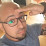 vincent stanley pacas Gutierrez's profile photo
