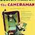 O Homem das Novidades (1928)
