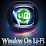 Window on Li-Fi's profile photo