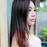 [XiuRen] 2014.08.16 No.205 绮里嘉ula [45P] 0018.jpg