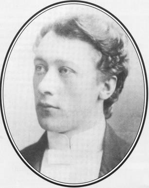 Frederick Matthias Alexander Author 4, Frederick Matthias Alexander