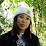 Eliza Florendo's profile photo