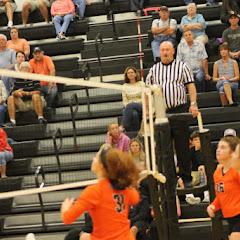 Volleyball 10/5 - IMG_2618.JPG