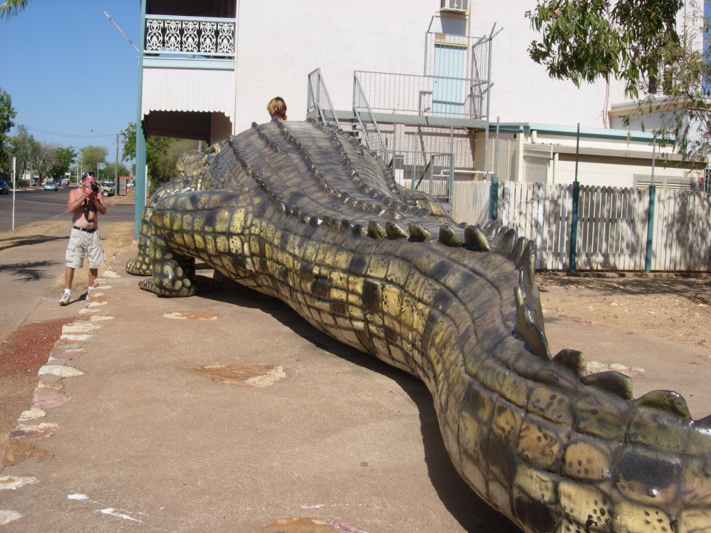 orlds biggest alligators - HD1024×768