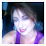 Liza Kaleel's profile photo