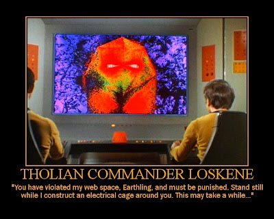 gorn chapter 5 questions This is the path to 2409 answers for all the questions in the star trek online event it is organized by volume and chapter search a gorn ship chapter 5 - where did odo and laas meet koralis iii chapter 6 - which organization was trying to restore b-4.