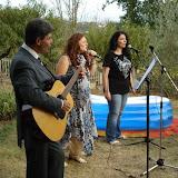 Battesimo_2008