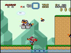 Mondo---Super-Mario-World_thumb1