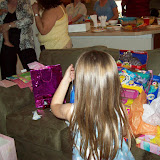 Corinas Birthday Party 2009 - 101_2116.JPG