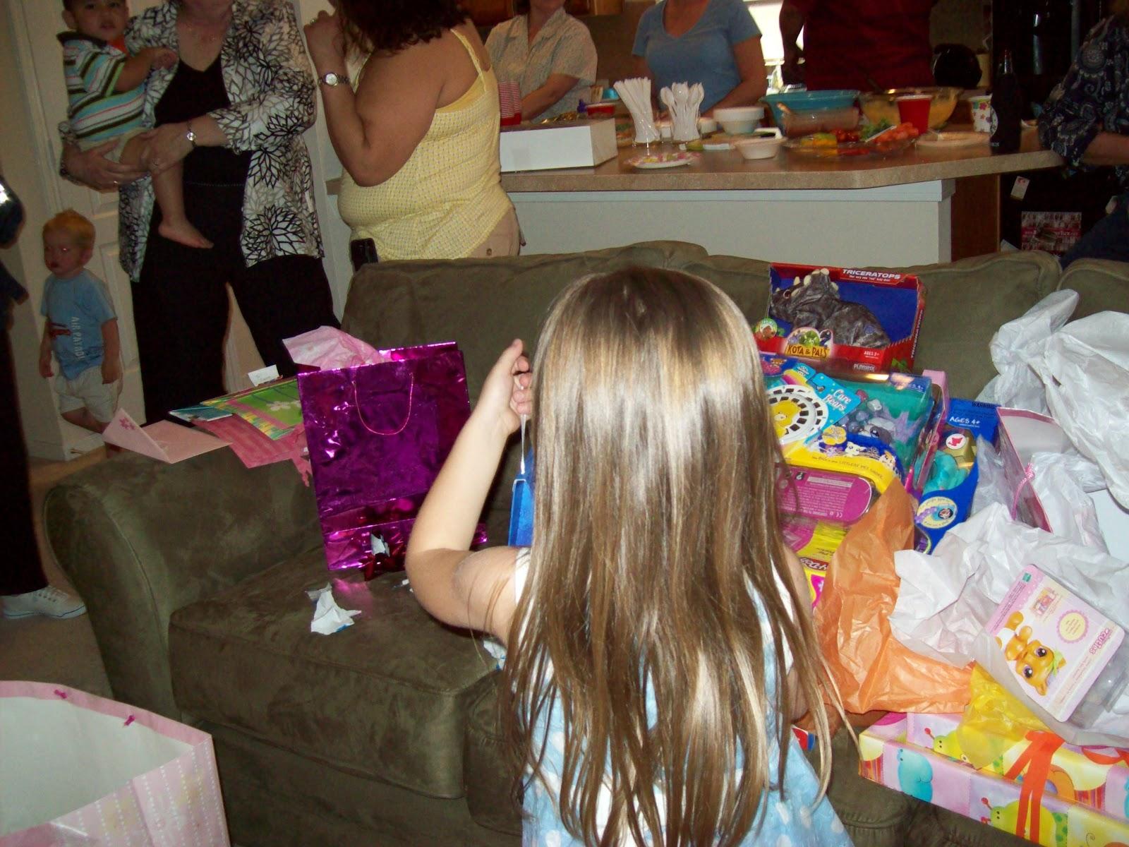 Corinas Birthday Party 2009 - 101_2116.JPG