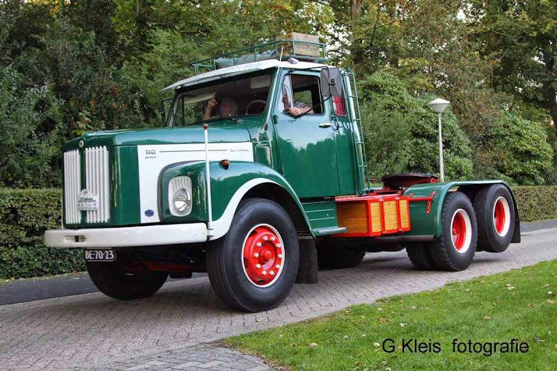 Oldtimers Nieuwleusen 2014 - IMG_1079.jpg