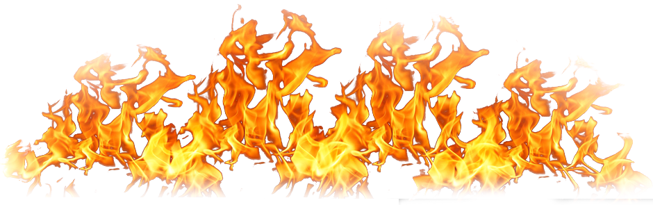[bigfireline3]