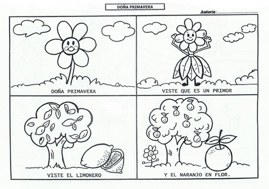 [22+-+flores+y+primaveras+%2831%29%5B3%5D]
